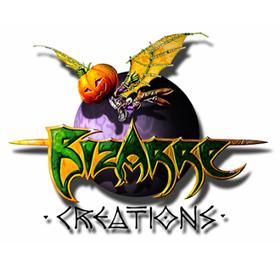 2001-Bizarre Creations