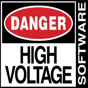 2001-High Voltage Software