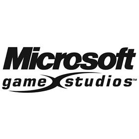 2001-Microsoft_Game_Studios
