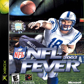 2001-nfl_fever_2002