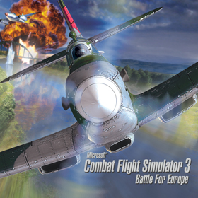 2002-Combat Flight Sim 3