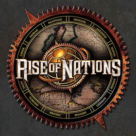 2002-Rise of Nations