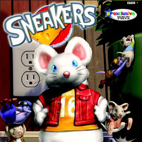 2002-Sneakers-square