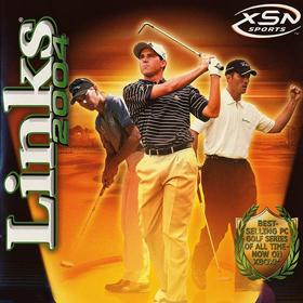 2003-Links 2004 v2