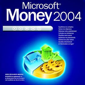 2003-MS Money 2004