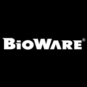 2004-BioWare v2