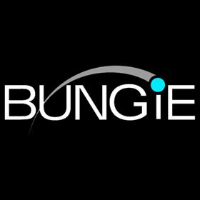2004-Bungie