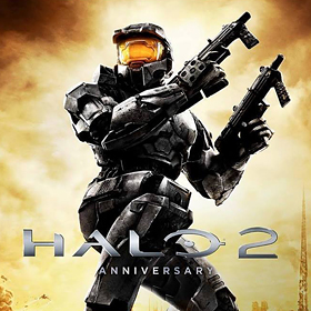 2004-Halo 2 v2