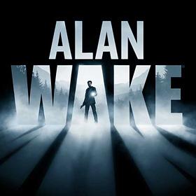 2006-Alan Wake