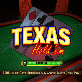 2006-texas hold em