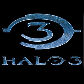2007-Halo3 v1