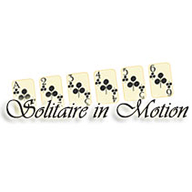 2007-Solitaire in Motion v2