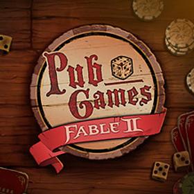 2008-Fable 2 Pub Games v1
