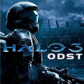 2008-Halo3ODST v1
