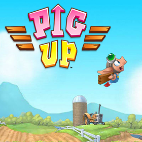 2010-Pig Up