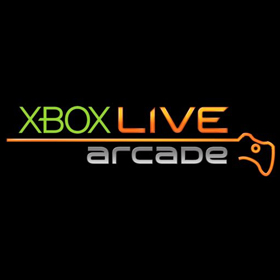 2010-Xbox Live Arcade v1