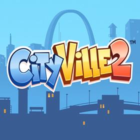 2012-Cityville 2 v2
