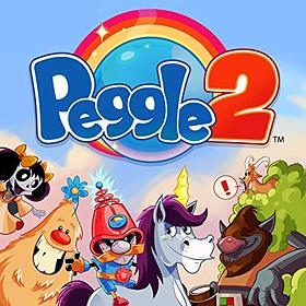 2013-Peggle 2 v4