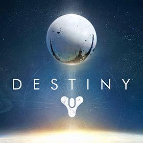 2014-Destiny v1