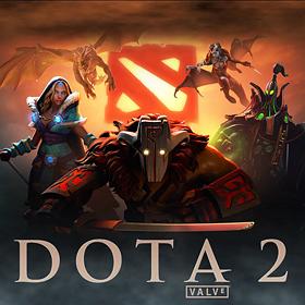 2015-DOTA2