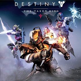 2015-Destiny-Taken King v1