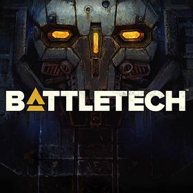 2016-BattleTech