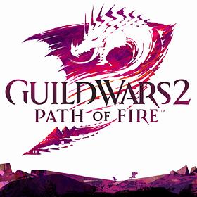2016-GW2 Path of Fire