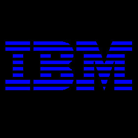 1989-IBM-v1