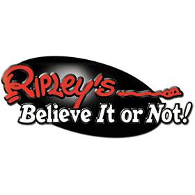 1989-Ripley's_Believe_It_or_Not-v1