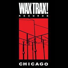 1991Wax-Trax-v2