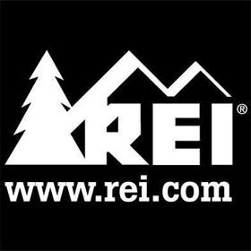 1994-REI-logo-square