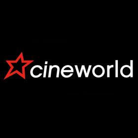 1995-Cineworld