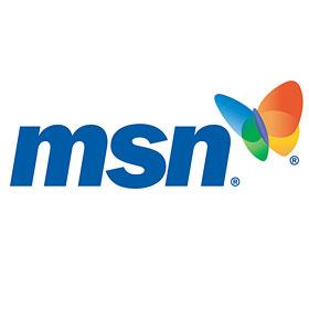 1996-MSN-logo