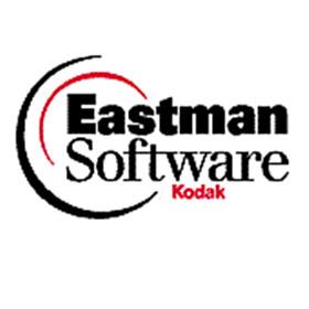 1998-Eastman