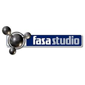1999-FASA-Studio