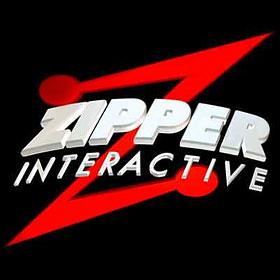 1999-Zipper-Interactive