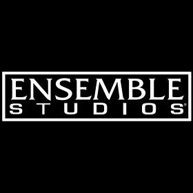 2002-Ensemble-Studios