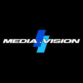 2002-Media-Vision