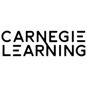 2003-Carnegie-Learning