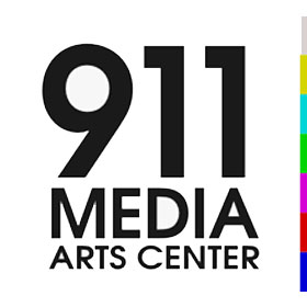 2005-911-Media-Arts-Center