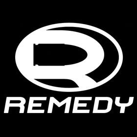 2006-Remedy