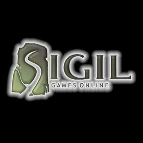2006-Sigil-Games