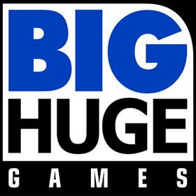 2007-Bid-Huge-Games