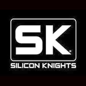 2007-Silicon-Knights-v2