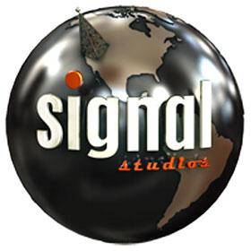2009-Signal-Studios