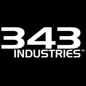2010-343-Industries