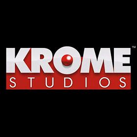 2010-Krome-Studios