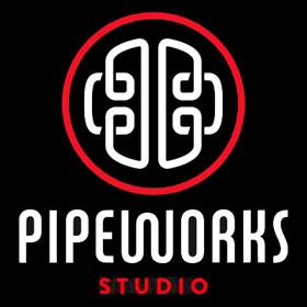 2010-Pipeworks-Studio