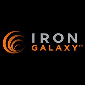2011-Iron-Galaxy