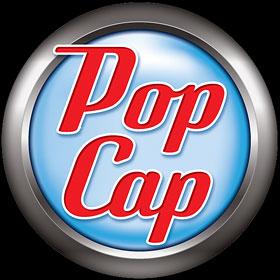 2011-PopCap